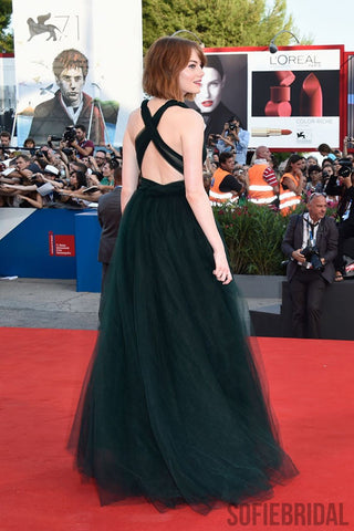 products/Nueva-Celebrity-Red-Carpet-Emma-Stone-ceremonia-at-el-71o-Festival-de-cine-de-venecia-Sexy.jpg