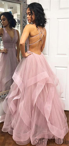 products/Pink_Ruffled_Long_Prom_Dress_with_Criss_Cross_Back_1024x1024_1024x1024_5fad9ef6-389f-4b18-9ab5-de7aac8e8a68.jpg