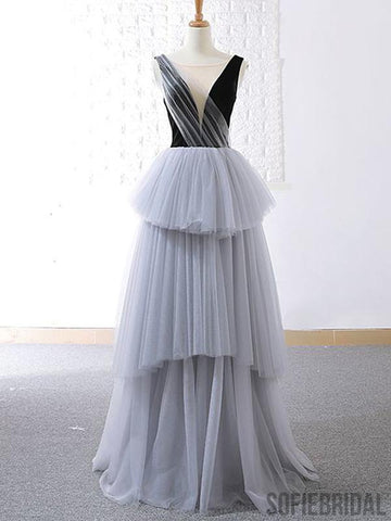 products/Prom_Dresses_251e4aef-c471-4889-8031-00c7fc0731ef.jpg
