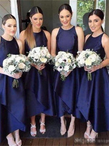 products/Royal_Blue_Simple_A-line_Fashion_Bridesmaid_Dresses_Newest_Popular_Bridesmaid_Dress_PD0298_grande_160a47b0-a8a3-4c2b-8d7a-6f1b9f9819a6-750x750.jpg