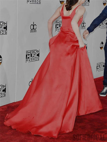 products/Selena-Gomez-elegant-red-satin-red-carpet-prom-ball-gown-2016-American-Music-Awards.jpg