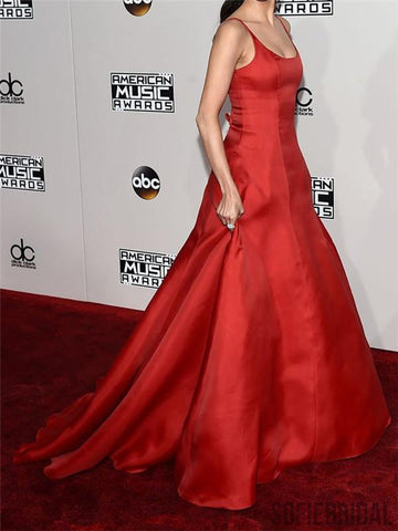 products/Selena-Gomez-elegant-red-satin-scoop-neck-with-shoulder-straps-red-carpet-ball-gown-2016-American-Music-Awards.jpg