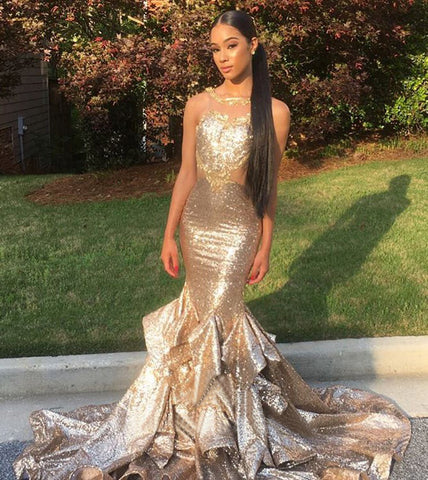 products/Sparkling-champagne-glitter-prom-dress-with-flounced-chapel-train-4.jpg