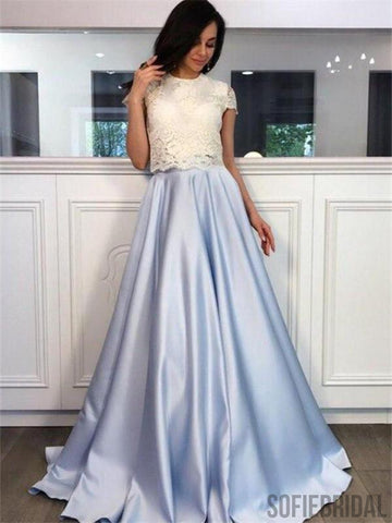 products/Two_Piece_Round_Neck_Light_Blue_Satin_Prom_Dress_with_Lace_1024x1024.jpg