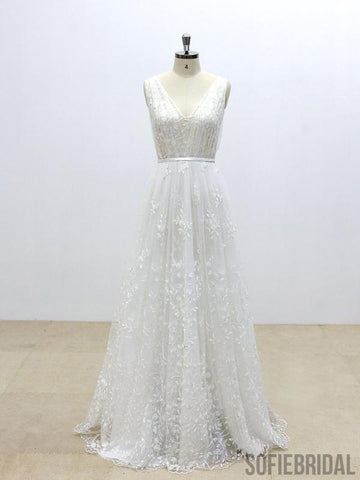 products/V_neck_Cheap_Wedding_Dresses.jpg