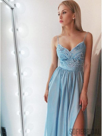 products/a-line-spaghetti-strap-v-neck-sky-blue-prom-dresses-thigh-split-formal-dress-ard1774-sheergirlcom-2_600x_3ba6b5bf-7a62-43d8-b8f0-9a0fc65f802b.jpg