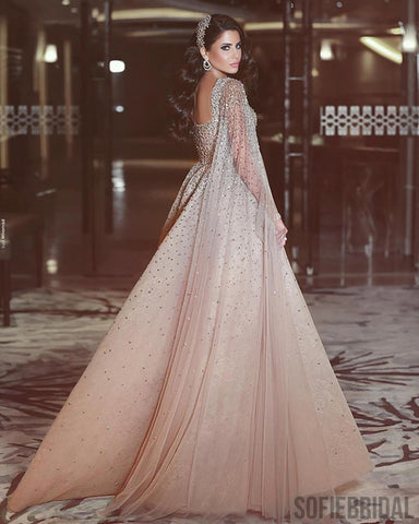 products/arabic-blush-pink-prom-dresses-with-cape-spaghetti-straps-beaded-crystals-floral-applique-wateau-train-rhinestone-formal-evening-party-gowns.jpg