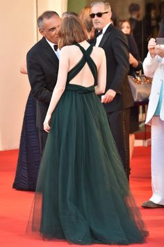 products/b2a99af6ad911a37ed79cd64b79caa35--emma-stone-best-dressed.jpg
