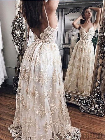 products/backless_lace_wedding_dresses.jpg