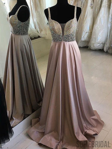 products/beaded_prom_dresses_860f223d-6ec1-4108-865e-17e54a6f5b84.jpg