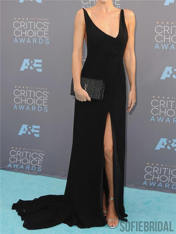 products/best-red-carpet-dresses-rosie-huntington.jpg