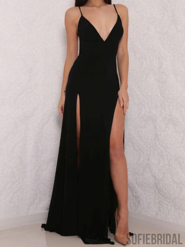 products/black_prom_dress.jpg