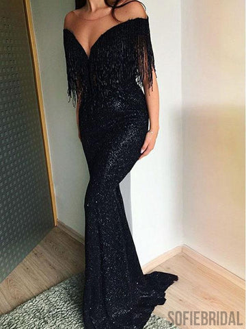 products/black_prom_dresses_05b0ceaf-5850-4d62-9382-a1c9cfcee0b0.jpg