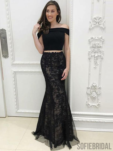 products/black_prom_dresses_1e9e6feb-6aaa-4715-9c55-6c7999e1c040.jpg
