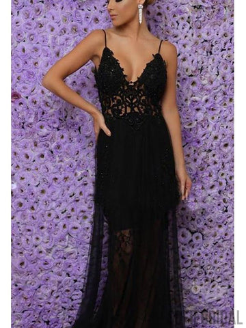 products/black_prom_dresses_b27868cc-4fba-4b75-8e47-029230323147.jpg