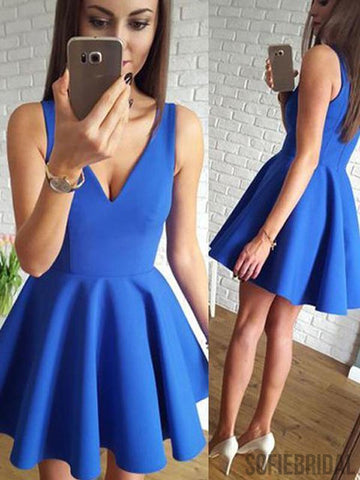 products/blue_V_neck_Homeoming_Dresses.jpg