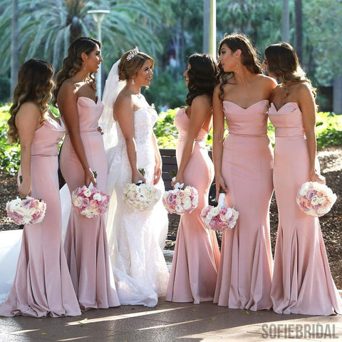 products/blush-pink-sweetheart-satin-mermaid-long.jpg