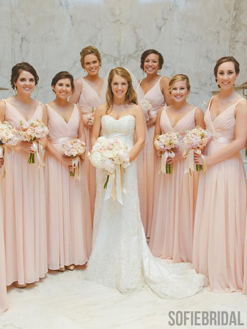 products/blush_pink_bridesmaid_dresses_2b7230b8-e1e5-4be3-b8d5-3dfeeaaedfde.jpg