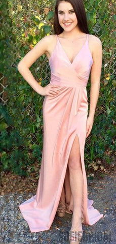 products/blush_pink_prom_dresses_886a921e-2d09-4657-b738-67064b55c595.jpg