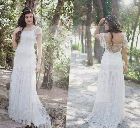 products/boho_wedding_dresses.jpg