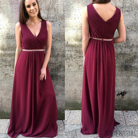 products/bridesmaid_dresses_072f6e09-571d-41e9-8e1a-f172ad1da353.jpg