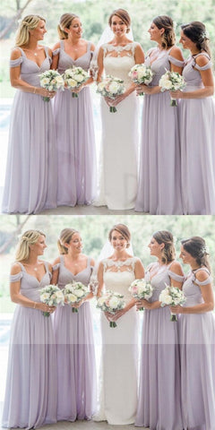 products/bridesmaid_dresses_0a1afdcd-d09c-452a-947d-33275ccabd86.jpg