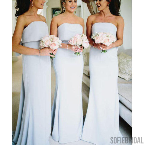 products/bridesmaid_dresses_1334083c-e160-46ca-b1a1-54b2b79a0cdf.jpg