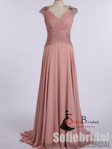products/bridesmaid_dresses_162bb5f5-3deb-4b33-9127-b5c6274dcd0c.jpg