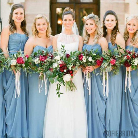 products/bridesmaid_dresses_502d0e60-7a0c-4b59-a7b9-43ffbb357ecf.jpg
