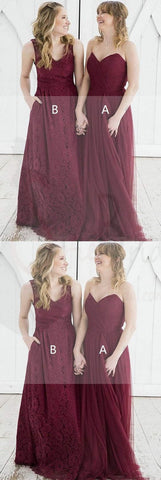 products/bridesmaid_dresses_55821657-f438-4334-8abe-2d83cd693f50.jpg
