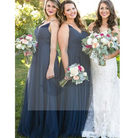 products/bridesmaid_dresses_61976137-3607-425b-9873-dd410a4d27d4.jpg