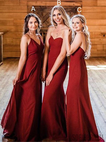 products/bridesmaid_dresses_62f6713b-2a09-4d44-864e-cb1ea6b44773.jpg