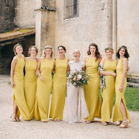 products/bridesmaid_dresses_637f6e7b-e86f-4676-ade6-fa9d8ab67e6b.jpg