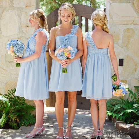 products/bridesmaid_dresses_6487a284-400a-48f7-b58c-f139752d22d2.jpg