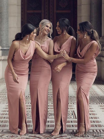 products/bridesmaid_dresses_7b28556a-ced2-4d11-be58-311f94896fbf.jpg