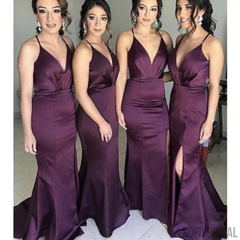 products/bridesmaid_dresses_8b4dc559-cabf-4cc3-8a58-6410d9347ec9.jpg