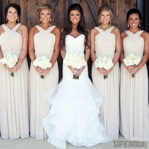 products/bridesmaid_dresses_bccf53e2-a1a3-4bfa-b4f4-dd1206c5fd20.jpg