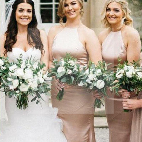 products/bridesmaid_dresses_c31ba71f-f70e-435b-bc4c-3edb61a5cf39.jpg