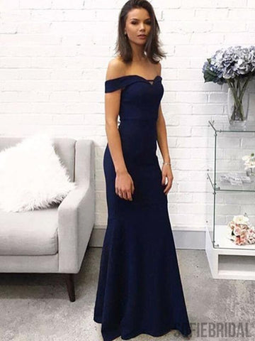 products/bridesmaid_dresses_c5348735-ed50-4c3a-af11-711612e51b27.jpg