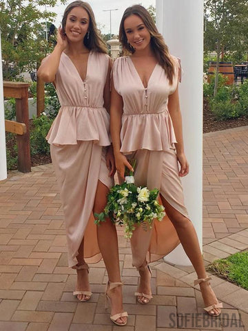 products/bridesmaid_dresses_cab86601-83bb-4607-a682-ebba1494dfc0.jpg