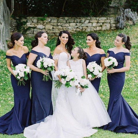 products/bridesmaid_dresses_cf8517ae-835f-43b2-9b18-a8859611a277.jpg