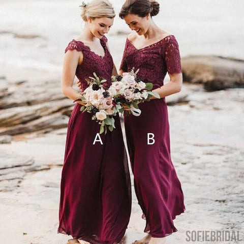 products/bridesmaid_dresses_d46f4b11-255b-46ce-bb1a-3b5a5bb794f9.jpg