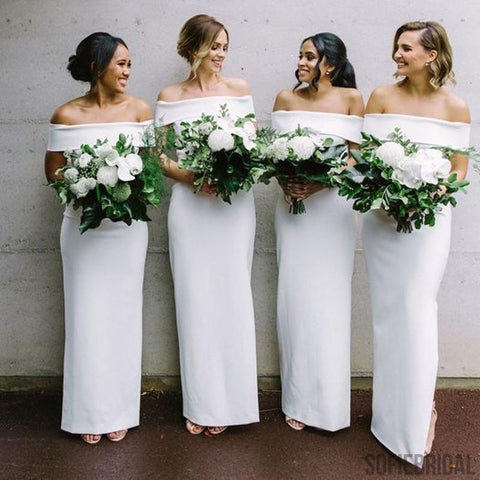 products/bridesmaid_dresses_d7703df4-7ad5-4001-9d4a-4531f063eeb0.jpg