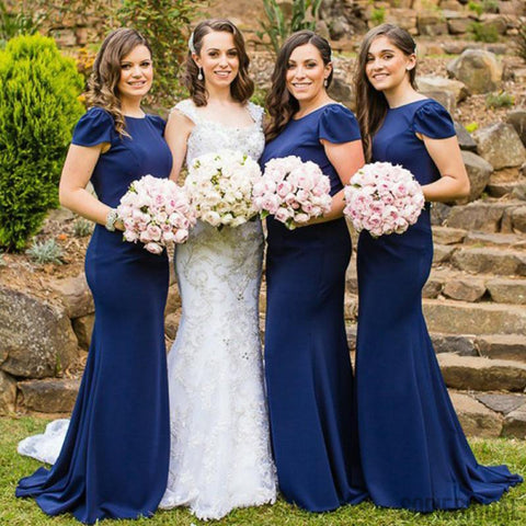products/bridesmaid_dresses_f2a2904f-fde8-4564-95cf-d11b25cce47d.jpg