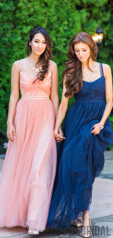 products/bridesmaid_dresses_ffe11594-94fd-40cb-bdac-7c973583bcf4.jpg