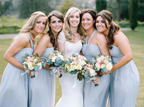 products/bridesmaiddresses.jpg