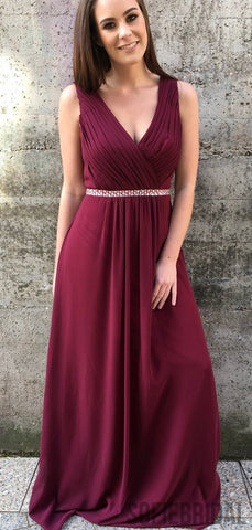 products/burgundy_bridesmaid_dresses_5af0b131-d56c-4611-9ed5-e3ddb68f3896.jpg
