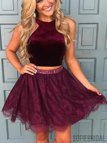 products/burgundy_lace_Homeoming_Dresses.jpg