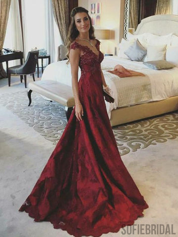 products/burgundy_prom_dresses_0599df0c-b7d3-4e25-bc3d-cb487cd6e743.jpg