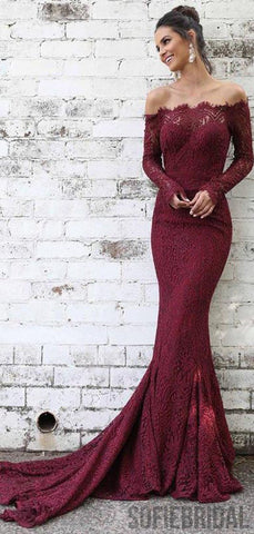 products/burgundy_prom_dresses_58846043-54f3-4b04-9edd-ee5c8b65a792.jpg